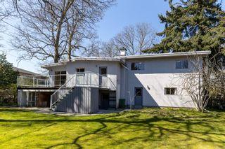 Photo 29: 3553 Cardiff Pl in : OB Henderson House for sale (Oak Bay)  : MLS®# 872669