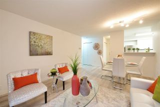 Photo 11: 110 3051 AIREY DRIVE in Richmond: West Cambie Condo for sale : MLS®# R2233165