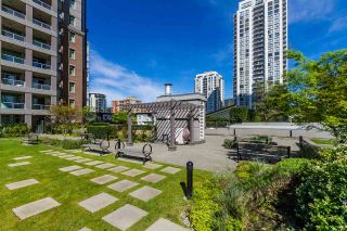 """Photo 19: 2203 1155 THE HIGH Street in Coquitlam: North Coquitlam Condo for sale in """"M1"""" : MLS®# R2052696"""