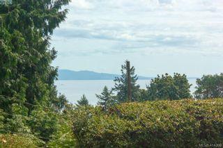 Photo 47: 820 Del Monte Lane in VICTORIA: SE Cordova Bay House for sale (Saanich East)  : MLS®# 821475