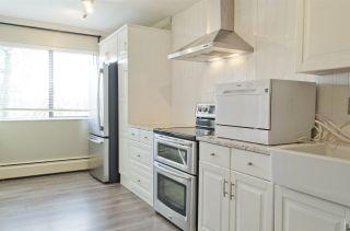 Photo 3: 32 2434 WILSON AVENUE in Port Coquitlam: Central Pt Coquitlam Condo for sale : MLS®# R2246721