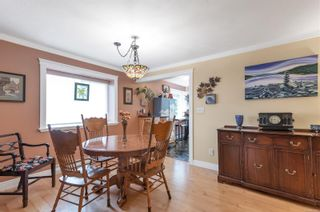 Photo 6: 1063 Springbok Rd in : CR Campbell River Central House for sale (Campbell River)  : MLS®# 856480