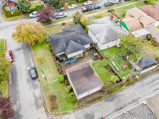 Main Photo: 1491 E 55TH Avenue in Vancouver: Fraserview VE House for sale (Vancouver East)  : MLS®# R2627053
