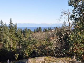 Photo 16: LOT 3 BROMLEY PLACE in NANOOSE BAY: PQ Fairwinds Land for sale (Parksville/Qualicum)  : MLS®# 802119