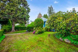 Photo 24: 7070 GRANVILLE Street in Vancouver: South Granville House for sale (Vancouver West)  : MLS®# R2562548