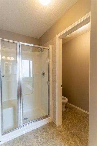 Photo 13: 66 Evansbrooke Terrace NW in Calgary: Evanston Detached for sale : MLS®# A1085797