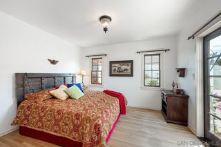 Photo 30: KENSINGTON House for sale : 3 bedrooms : 4684 Biona Drive in San Diego