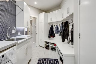 Photo 29: 279 Discovery Ridge Way SW in Calgary: Discovery Ridge Detached for sale : MLS®# A1063081