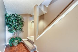 Photo 36: 151 Edgebrook Close NW in Calgary: Edgemont Detached for sale : MLS®# A1131174