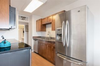 Photo 13: 310 5340 HASTINGS STREET in Burnaby: Capitol Hill BN Condo for sale (Burnaby North)  : MLS®# R2551996