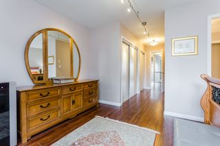 """Photo 27: 70 2500 152 Street in Surrey: King George Corridor Townhouse for sale in """"Peninsula Village"""" (South Surrey White Rock)  : MLS®# R2270791"""