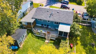 Photo 34: 50 Kay ST in Kenora: House for sale : MLS®# TB212712