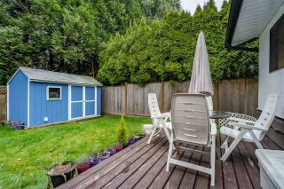Photo 5: 20772 52 Avenue in Langley: Langley City House for sale : MLS®# R2565205