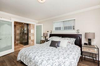 "Photo 16: 24167 102 Avenue in Maple Ridge: Albion House for sale in ""Homestead"" : MLS®# R2462813"