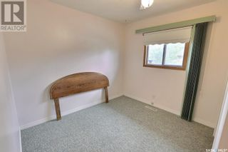 Photo 13: 1309 14th ST W in Prince Albert: House for sale : MLS®# SK867773