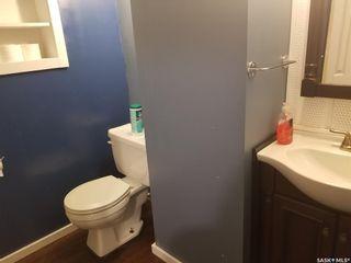 Photo 25: 4908 Herald Street in Macklin: Residential for sale : MLS®# SK863447