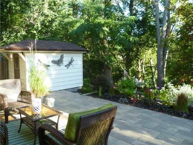 Photo 13: Photos: 541 Arnhem Drive in Oshawa: O'Neill House (Backsplit 4) for sale : MLS®# E3456898