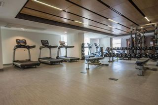 Photo 32: 1710 1122 3 Street in Calgary: Beltline Apartment for sale : MLS®# A1153603