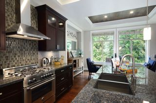 """Photo 5: 1366 GABRIOLA Drive in Coquitlam: New Horizons House for sale in """"RIVERS RUN"""" : MLS®# R2030997"""