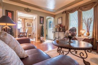 Photo 11: 1005 Alfred Avenue in Winnipeg: Shaughnessy Heights Residential for sale (4B)  : MLS®# 202121190