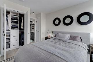 "Photo 18: 606 311 E 6TH Avenue in Vancouver: Mount Pleasant VE Condo for sale in ""Wholsein"" (Vancouver East)  : MLS®# R2563304"