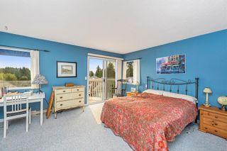 Photo 15: 4 130 Corbett Rd in : GI Salt Spring Row/Townhouse for sale (Gulf Islands)  : MLS®# 884122