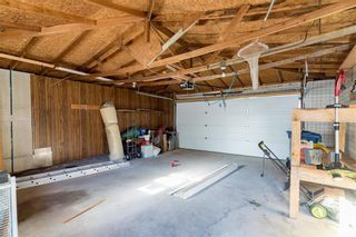 Photo 33: 54 Lydia Street in Winnipeg: West End Residential for sale (5A)  : MLS®# 202123758