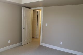 Photo 21: 12979 59A Avenue in Surrey: Panorama Ridge House for sale : MLS®# R2611023