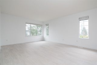 Photo 23: 149 1685 PINETREE Way in Coquitlam: Westwood Plateau Townhouse for sale : MLS®# R2541242