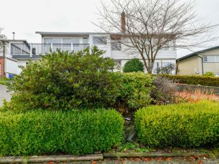 Photo 61: 156 S Murphy St in CAMPBELL RIVER: CR Campbell River Central House for sale (Campbell River)  : MLS®# 828967