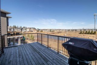 Photo 15: 5813 EDWORTHY Cove in Edmonton: Zone 57 House for sale : MLS®# E4239533