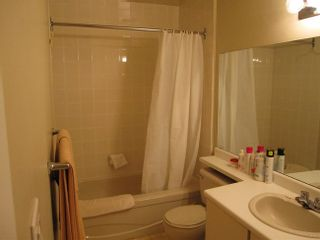 Photo 2: 434 3364 MARQUETTE CRESCENT in Vancouver East: Home for sale : MLS®# R2376059