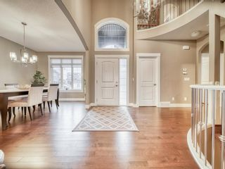 Photo 4: 317 Auburn Shores Landing SE in Calgary: Auburn Bay Detached for sale : MLS®# A1099822