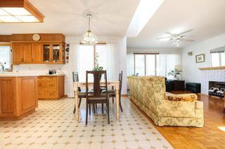 Photo 14: 12 Gregg Place in Winnipeg: Parkway Village Residential for sale (4F)  : MLS®# 202111541