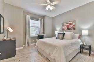 "Photo 31: 13222 14A Avenue in Surrey: Crescent Bch Ocean Pk. House for sale in ""Ocean Park"" (South Surrey White Rock)  : MLS®# R2624396"
