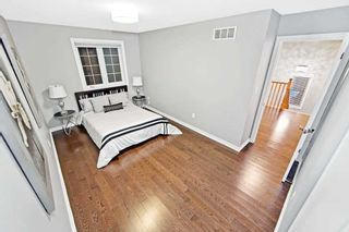 Photo 14: 2332 Orchard Road in Burlington: Orchard House (2-Storey) for sale : MLS®# W5391428