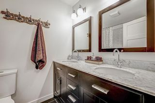 Photo 21: 401 9930 Bonaventure Drive SE in Calgary: Willow Park Row/Townhouse for sale : MLS®# A1097476