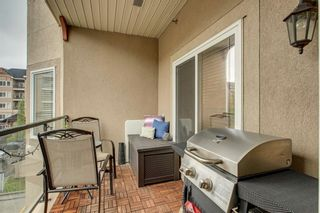 Photo 19: 340 10 DISCOVERY RIDGE Close SW in Calgary: Discovery Ridge Apartment for sale : MLS®# C4295828