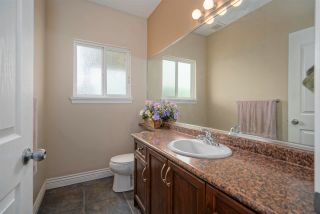 """Photo 14: 6277 BELL Road in Abbotsford: Matsqui House for sale in """"MATSQUI LOWLANDS"""" : MLS®# R2584532"""