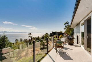 Photo 5: 7470 Thornton Hts in : Sk Silver Spray House for sale (Sooke)  : MLS®# 883570