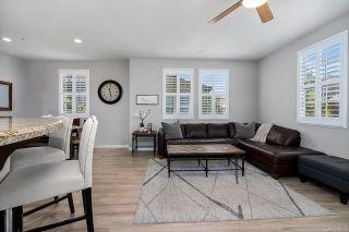 Photo 6: Condo for sale : 3 bedrooms : 56 Via Sovana in Santee