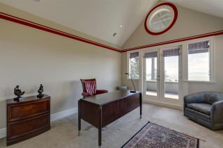Photo 28: 2638 QUEENS Avenue in West Vancouver: Queens House for sale : MLS®# R2580976