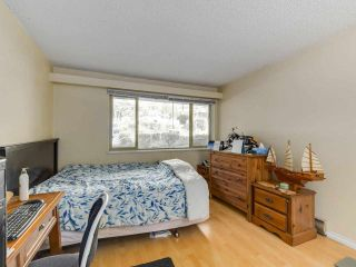 """Photo 13: 108 9847 MANCHESTER Drive in Burnaby: Cariboo Condo for sale in """"Barclay Woods"""" (Burnaby North)  : MLS®# R2580881"""