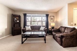Photo 6: 171 SILVERADO Way SW in Calgary: Silverado House for sale : MLS®# C4172386