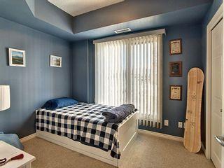 Photo 9: 311 - 10303 111 Street in Edmonton: Zone 12 Condo for sale : MLS®# E4232196