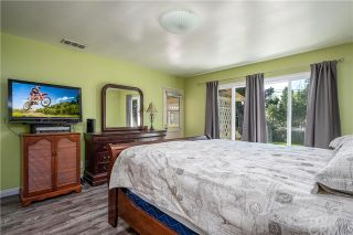 Photo 12: 10240 Deveron Drive in Whittier: Residential for sale (670 - Whittier)  : MLS®# PW21036309