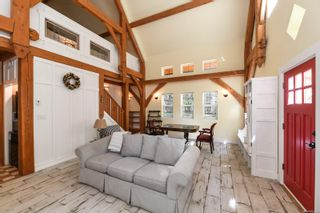 Photo 58: 410 Ships Point Rd in : CV Union Bay/Fanny Bay House for sale (Comox Valley)  : MLS®# 882670
