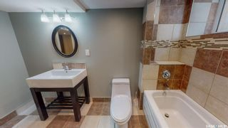 Photo 34: 185 Smith Street North in Regina: Cityview Residential for sale : MLS®# SK858520