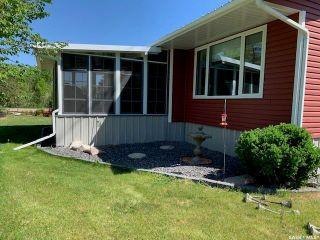 Photo 7: Lake Acreage in Spy Hill: Farm for sale (Spy Hill Rm No. 152)  : MLS®# SK858895