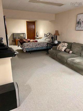 Photo 23: 42 Churchill Drive in Sydney: 201-Sydney Residential for sale (Cape Breton)  : MLS®# 202125677
